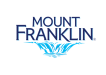 Mount Franklin Logo