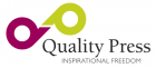 Quality Press logo