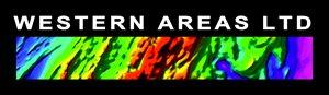 Western Areas Ltd. logo